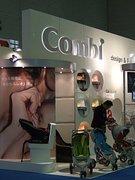 20071111_combi01