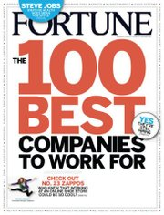 Cover_fortune_20090122