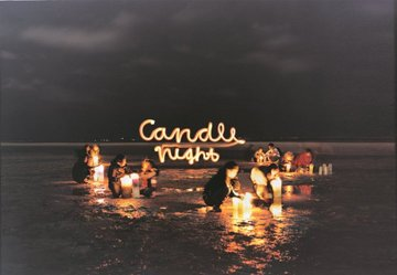 Candlenight2009s
