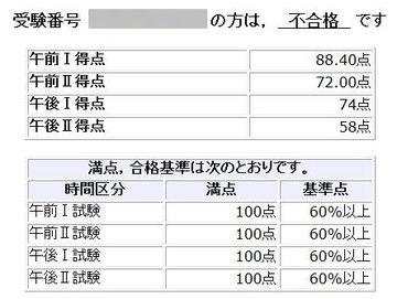 Exam_result2