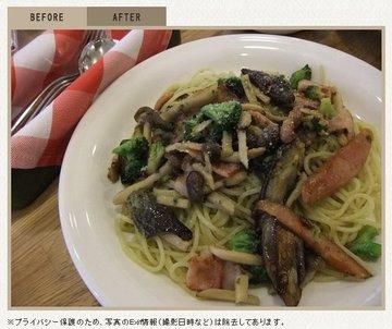 Foodpic02