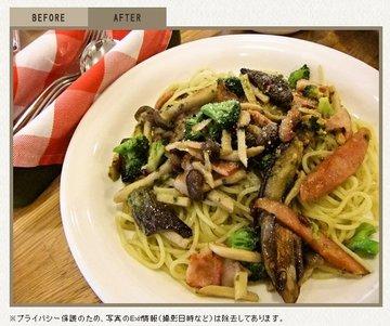 Foodpic03