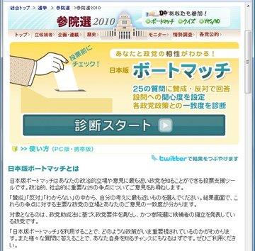 Yomiuri_vote01