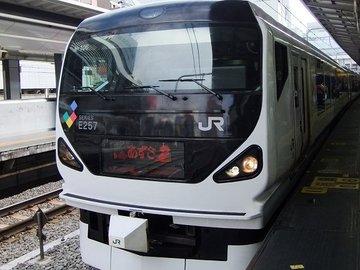 Dscf4374s