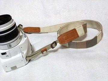 Dscf5200s