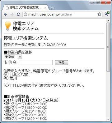 Userlocal_teiden1