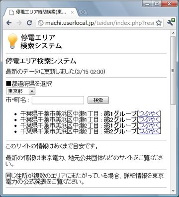 Userlocal_teiden2