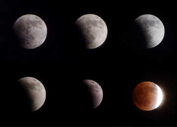 Lunar_eclipse1