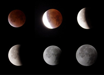 Lunar_eclipse2