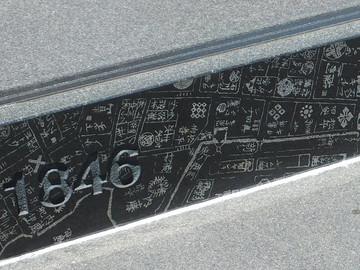 Dscf2529s