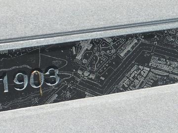 Dscf2530s