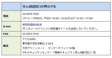 Img2013010201