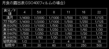 Img2014092402