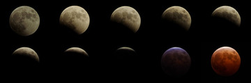 Lunareclipse2s