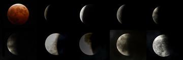 Lunareclipse3s