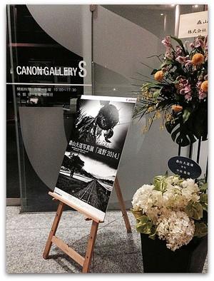 Canongallerys02
