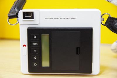 Imgp5507s