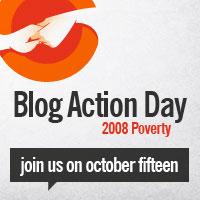 Blogactionday2008