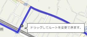Img2016041009
